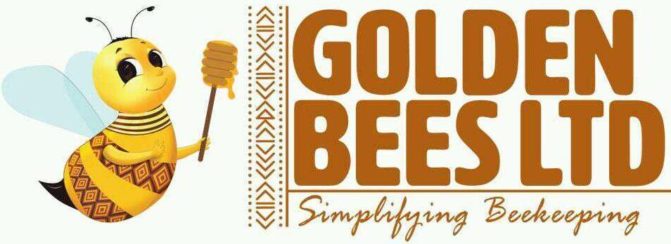 Golden Bees LTD